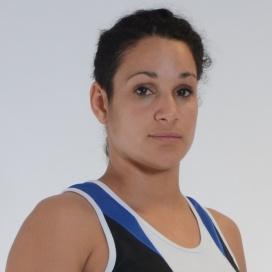 Yinet Rodriguez